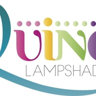 Design Divas: Ruth McAllister from Quincy Lampshades