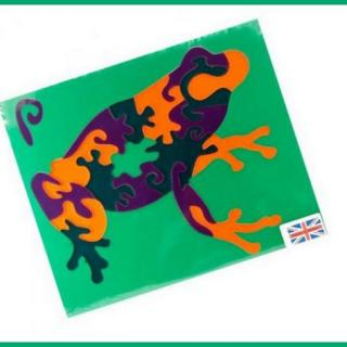 Perdu Puzzles Competition Ending