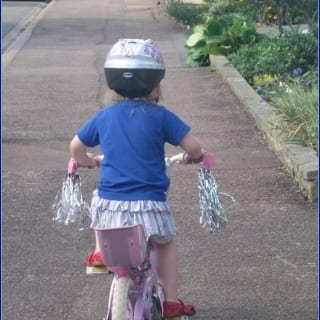 Kids Crazy Stuff Cycling Helmets Competition and more