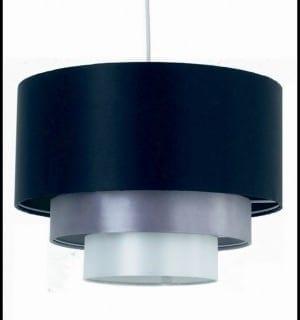 Chic Showcase: Lamps I Love