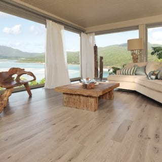 How to Improve your Interior Design Skills