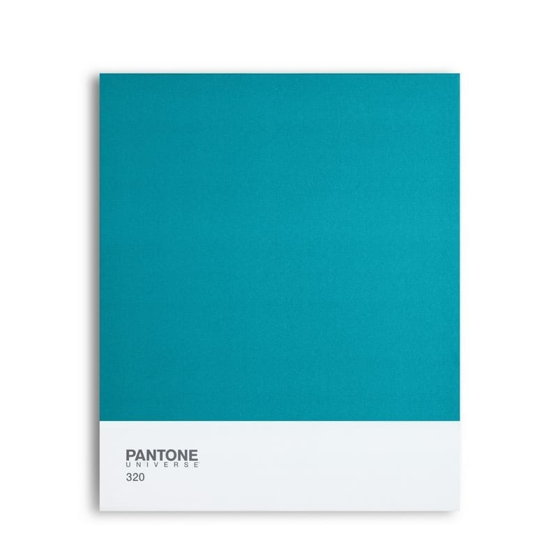 Pantone Universe Art Canvas Review and Giveaway Love  : 1 artbrand 45304a small from lovechicliving.co.uk size 800 x 789 jpeg 92kB