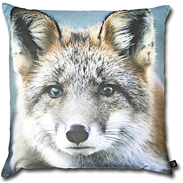 Selfridges Designer Cushion