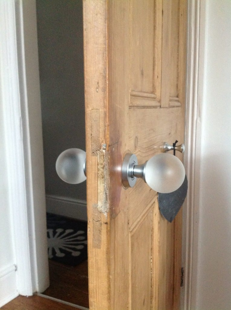 jedo door knobs