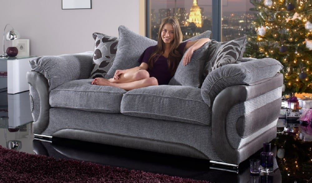 Guest Post The Sofa and The Family Love Chic Living : serena from lovechicliving.co.uk size 1000 x 587 jpeg 160kB