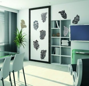 Top Ideas For Flower Themed Home Decor Love Chic Living