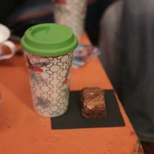 coffee reward scheme