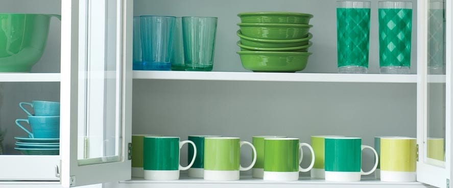 colour of the year emerald