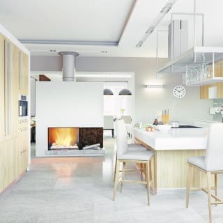 How to Create the Perfect Kitchen Design