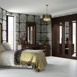 Creating a Calm and Relaxing Bedroom