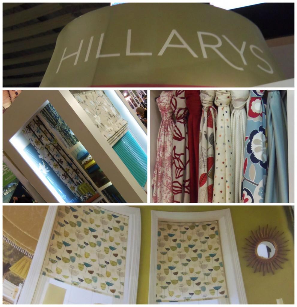 hillarys blinds