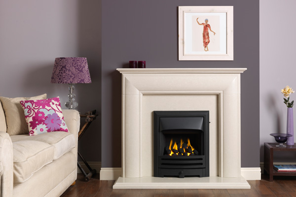 fireplaces from gratefireplaces.co.uk