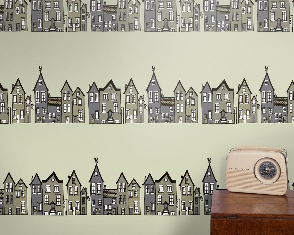 Katherine Morris wallpaper