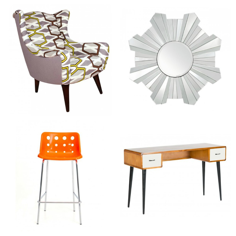The perfect styles to suit a modern and contemporary home love chic living - Key of create perfect contemporary style ...