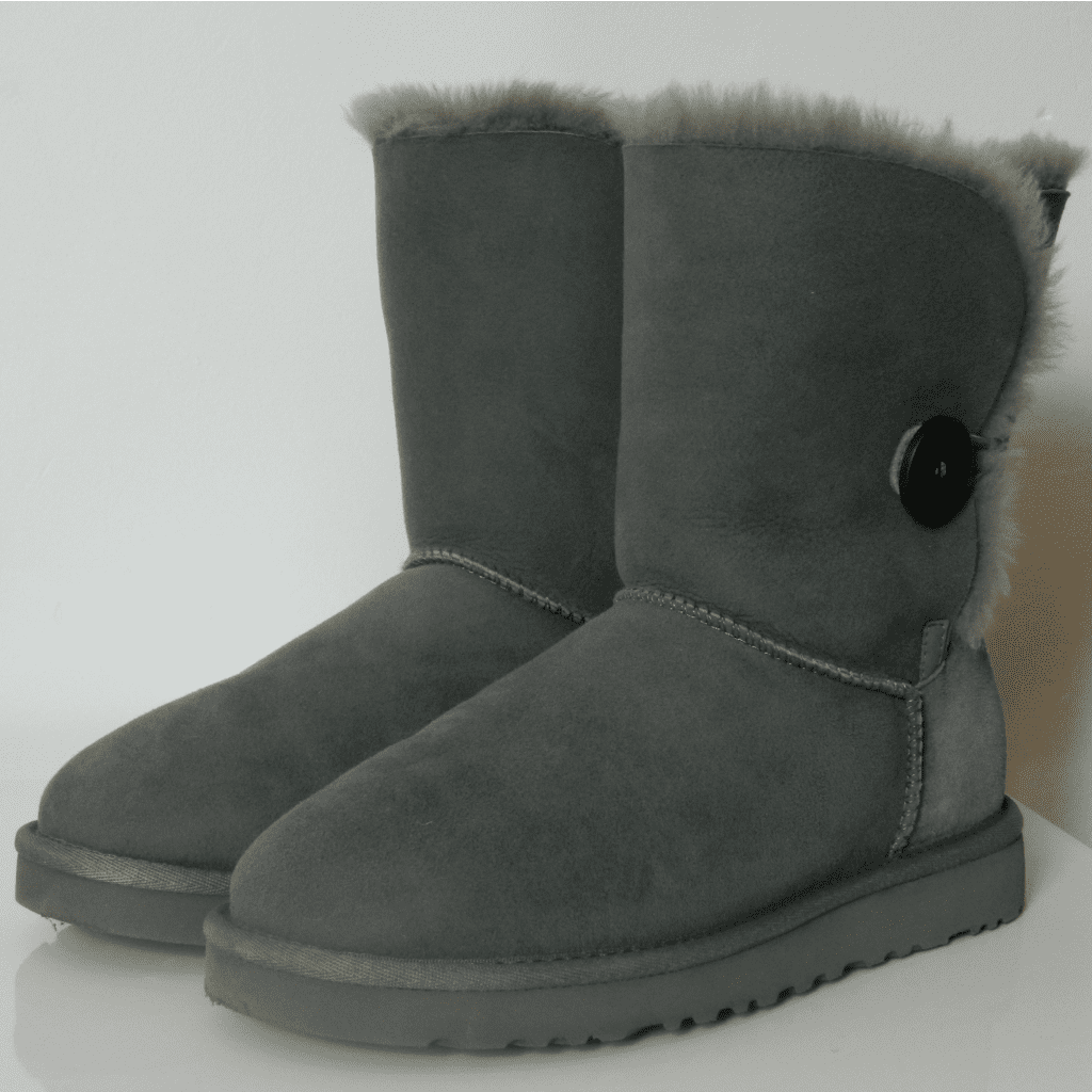 womens uggs shoe