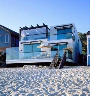 Pinterest Passion: Dream Home Escapism