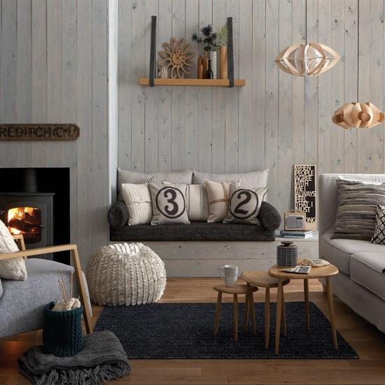 2013 decor interior trends