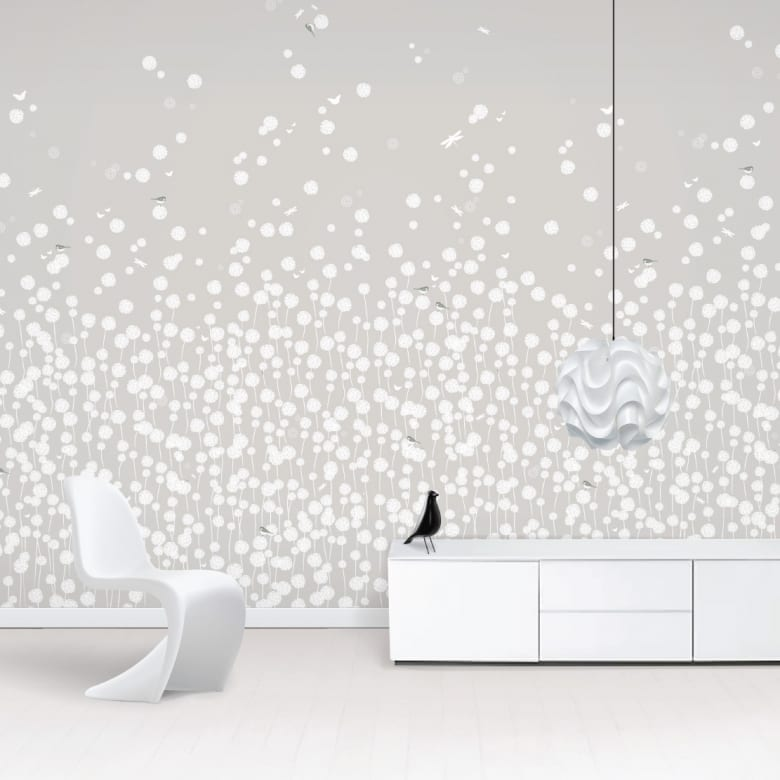 bespoke wallpaper for kids rooms