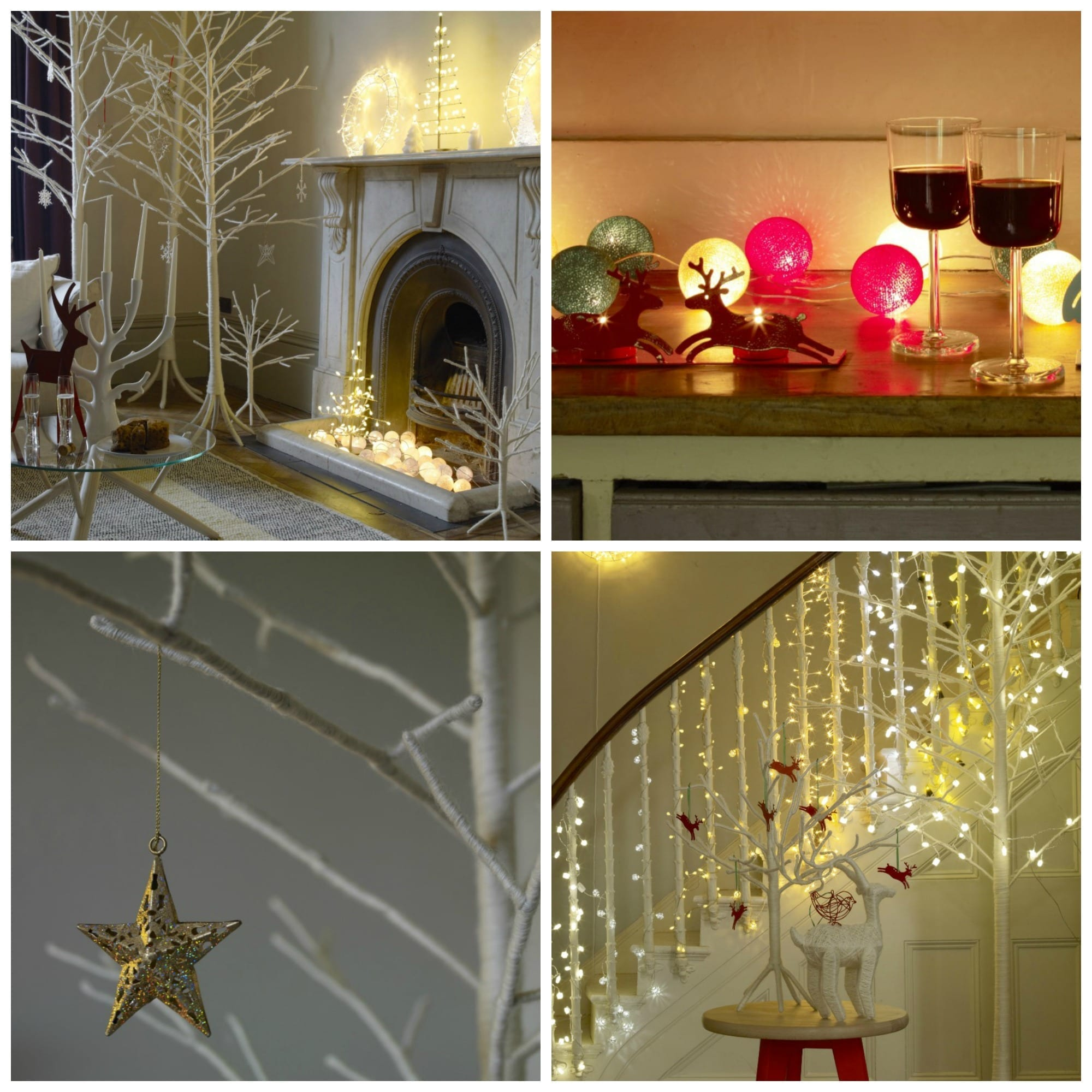 Habitat Christmas Trees: Habitat A/W13 Range Preview (including A Sneak Peak Of