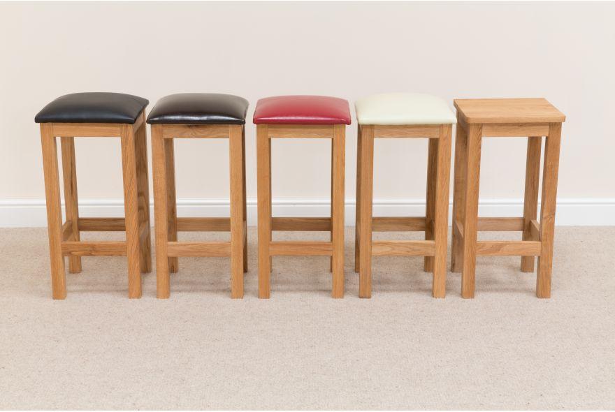 top furniture oak dining
