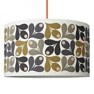 Chic Showcase: Adding Interior Decor Style with Lampshades