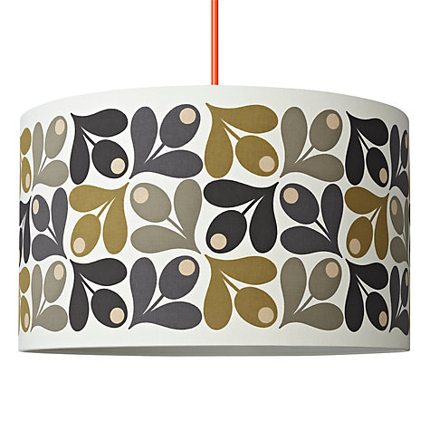John lewis lamp shades