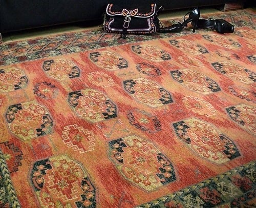 rugs at My Rug Store