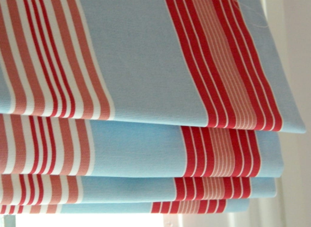 window treatment from Direct Blinds