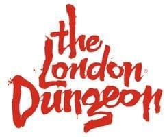 london dungeon giveaway