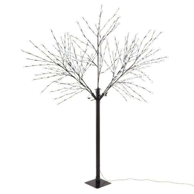 home best twig trees chic living