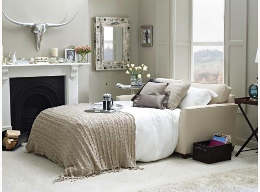 elmley-sofas-dressed-05_139