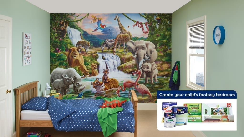 Dulux_JungleAdventure_Banner_Home