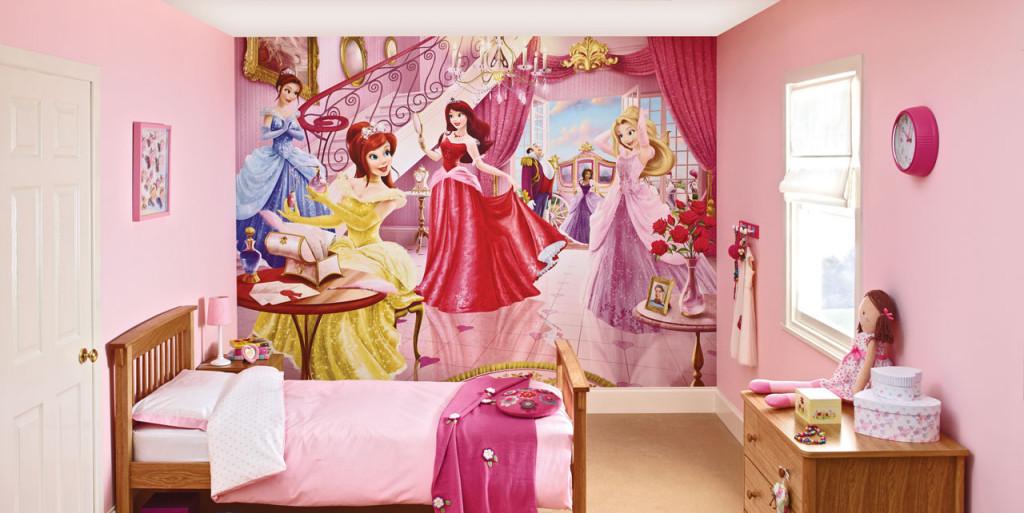 room-in-a-box_fairyprincess