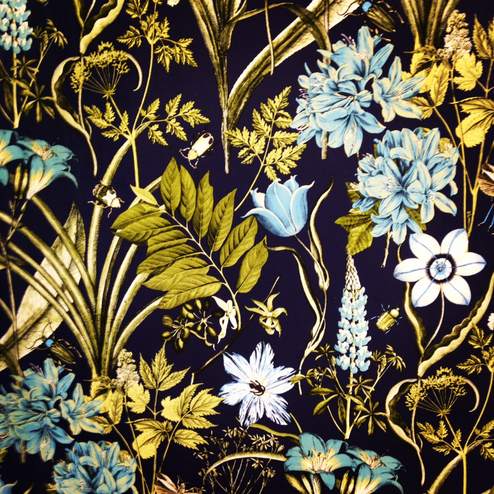 The b q spring summer preview favourite picks love chic for B q living room wallpaper