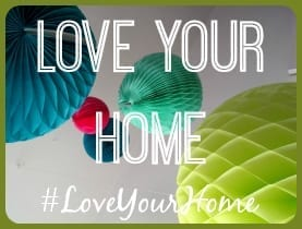 http://lovechicliving.co.uk/wp-content/uploads/2014/03/Love-Your-Home-linky-badge.jpg
