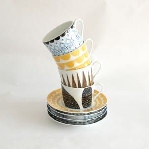 Design Diva: Nicola Eslick from Starling Store