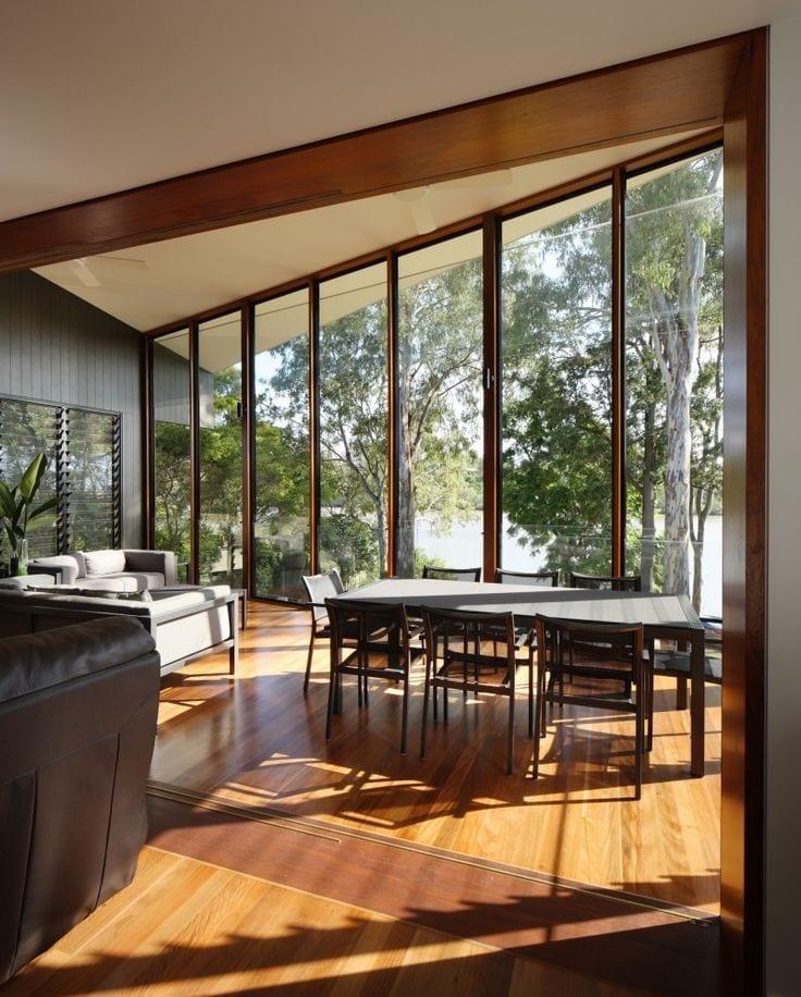 interior design trend 2104