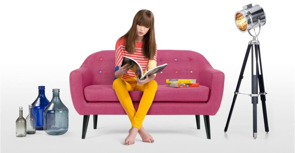 ritchie_2seater_candy_pink_lb2