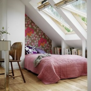 5 Ways to a Stylish Loft Conversion