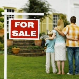 Buying a House: Do You Have Everything Covered?