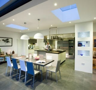 Transform Your Kitchen like a Michelin Star Chef