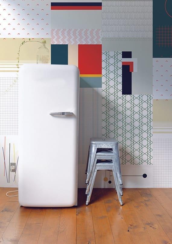 cut&paste_blue_fridge