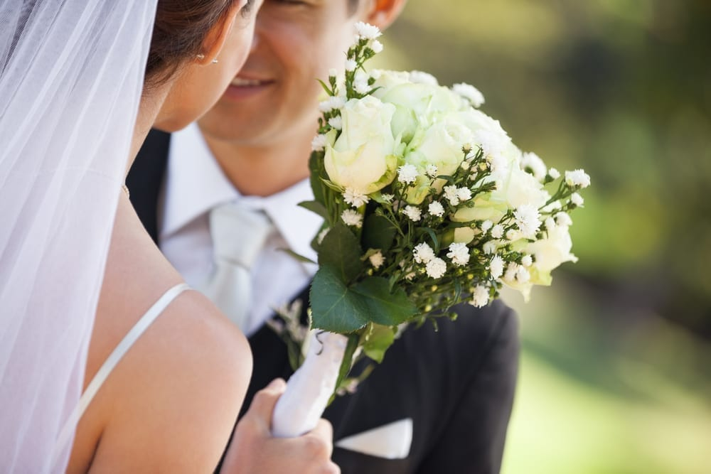 Practical Wedding Gift: Great Practical Home Gifts For Newlyweds