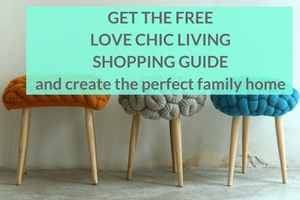get-the-freelove-chic-living-shopping-guide