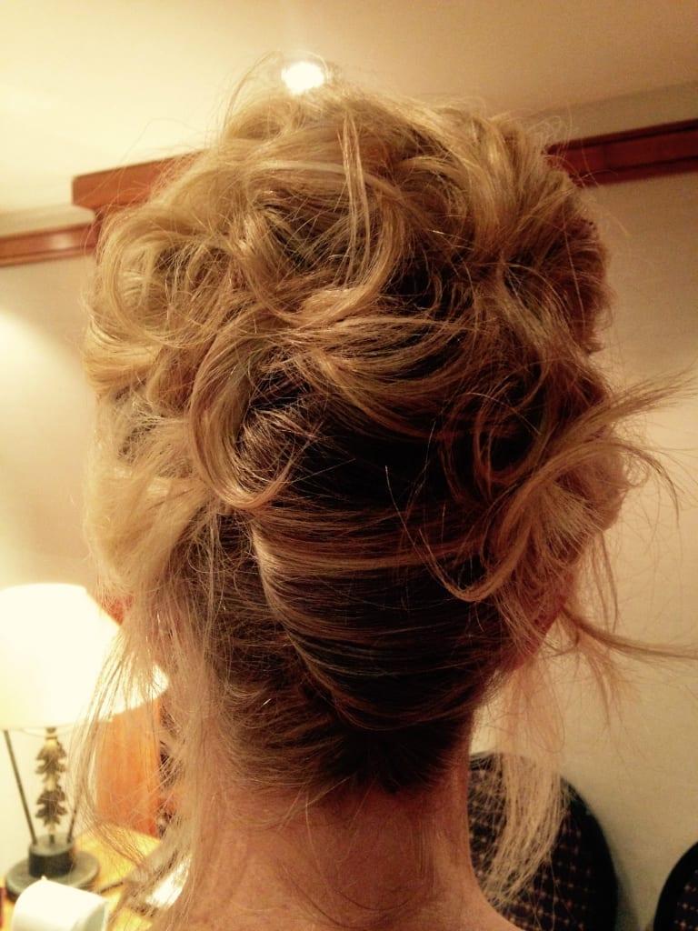 MADS Hair