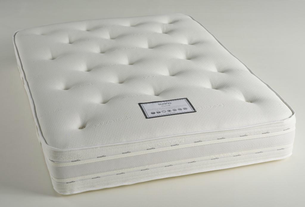 Sueno mattress
