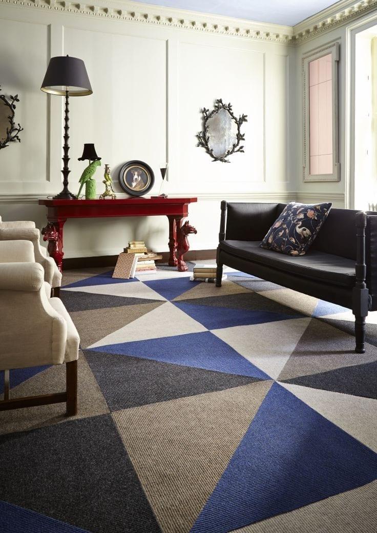 bold flooring