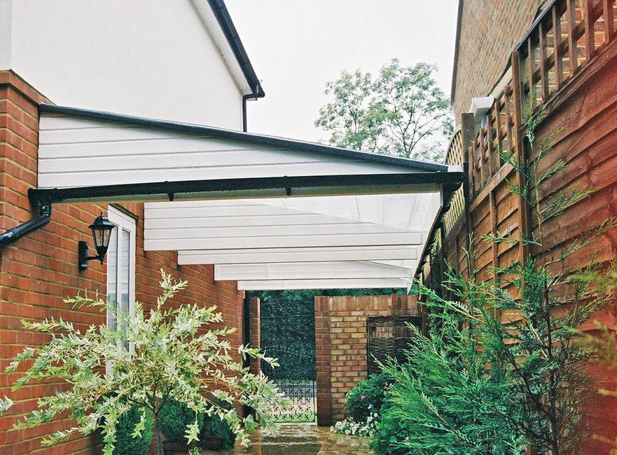 domestic-garden-canopy