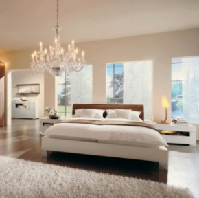 Decorating your Bedroom: Life or Death Essentials