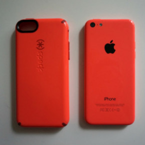 Review: Speck Cases for your Gadgets